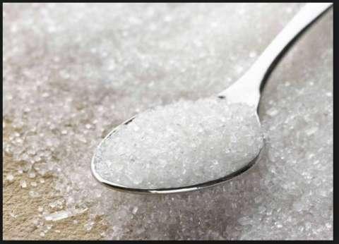 دراسة: السكر ينشط الخلايا السرطانية