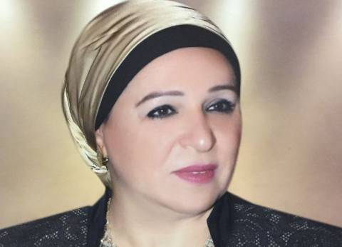 قرينة الرئيس السيسي: حلاوة نصر أكتوبر تأتي بعد تحويل الهزيمة لأمل جديد