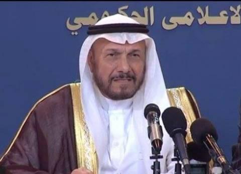 """سياسي سعودي: مصر والأردن شريكتان بمشروع """"نيوم"""" السعودي"""