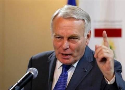 فرنسا: نأمل في تعزيز الديمقراطية التركية بعد محاولة الانقلاب