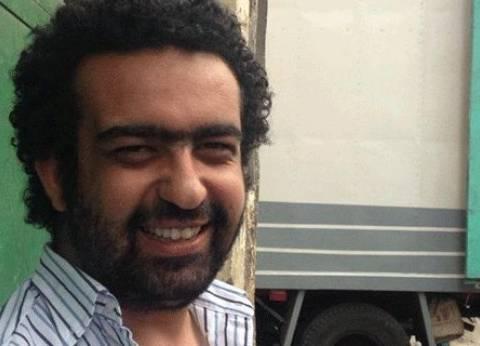 """محمد العدل أفضل مخرج من """"دير جيست"""" عن مسلسل """"لأعلى سعر"""""""