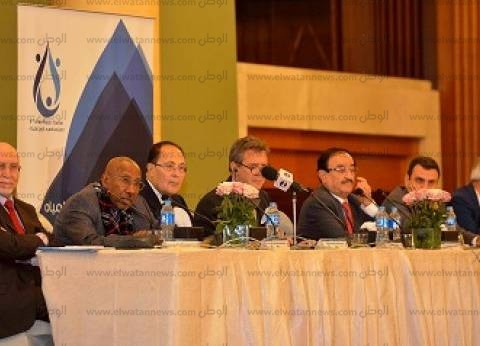 رئيس «العربى للمياه»: إثيوبيا خالفت القوانين الدولية وأنشأت 15 سداً تضر بمصر والسودان