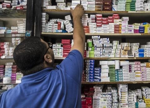 الصيدليات.. أوكار رسمية لتجارة «الكيف»
