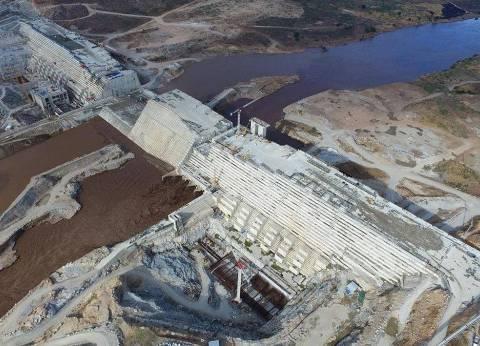 إثيوبيا: الجمهور يجب أن يزيد مشاركته الفعالة في بناء سد النهضة