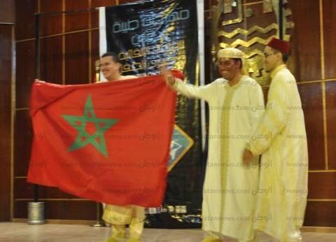 برلمانيون مغاربة يقاضون رئيس مجلس النواب بسبب تأخر «المعاشات»