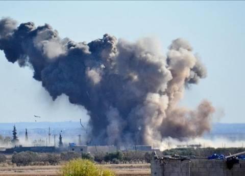 الأمم المتحدة: نصرّ في اتصالاتنا مع موسكو وواشنطن على هدنات إنسانية طويلة في حلب