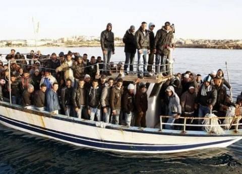 تركيا واليونان.. بوابات اللاجئين إلى أوروبا