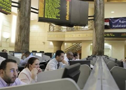 """ارتفاع أرباح """"أبوظبي الإسلامي"""" 113% خلال الربع الأول من العام الحالي"""