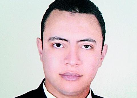 طه أحمد: الملتقى يضيف قوة ناعمة جديدة لمصر