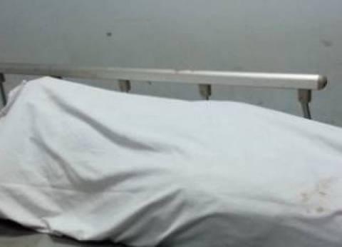 مصرع ربة منزل في انهيار منزل لسوء الأحوال الجوية بسوهاج