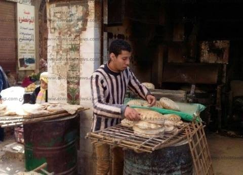 الإسكان تنشىء مخبر بلدي لخدمة مشروع الإسكان الاجتماعي بمدينة بدر