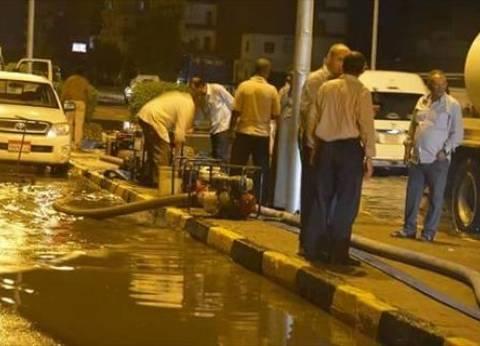 """خبير سياحي: الإسكندرية بحاجة إلى """"سباك أجنبي"""" لعلاج فشل المسؤولين"""