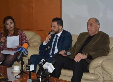 تونس تسلم راية مهرجان المسرح العربي إلى مصر