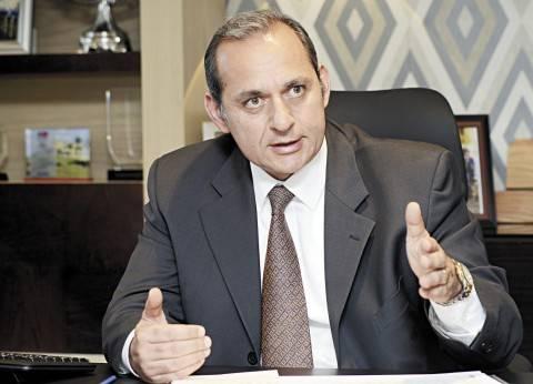 «وصلة مصر» تفوز بـ«التحصيل الإلكترونى» للمصروفات الدراسية بالتعاون مع البنك الأهلى