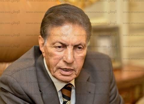 """""""الشئون العربية"""" في البرلمان: حماية اللغة العربية قضية سياسية بالدرجة الأولى"""