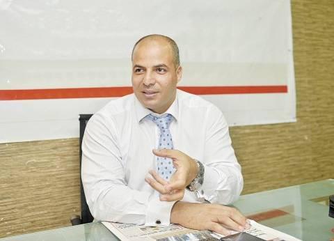 نقيب المرشدين: سلبيات السائح المصرى تم استغلالها لـ«ضرب السياحة»