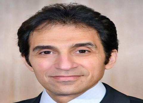 الرئاسة: مصر في طريقها لتكون مركزا للطاقة بالشرق الأوسط وشمال إفريقيا
