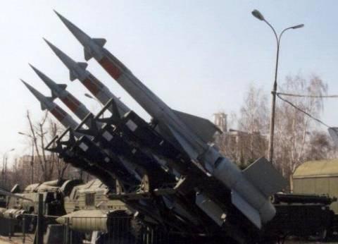 """صور من  """"وداي جهنم"""" تكشف: إيران تبني قواعد صواريخ جديدة"""