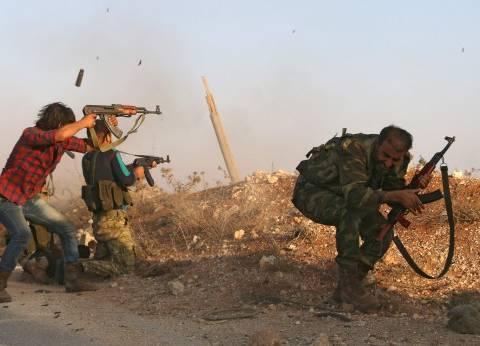 أزمة سوريا تُفجّر خلافات «القاهرة والرياض» وتنقلها إلى العلن