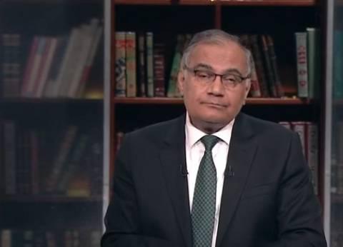 """سعد الدين الهلالي: """"جملة الإسلام دين الدولة أكذوبة"""""""