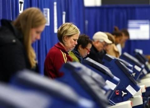 عاجل| تمديد التصويت في ولاية كارولينا الشمالية بسبب أعطال تقنية