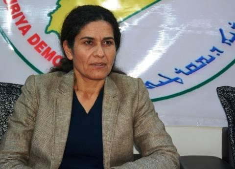 """""""سوريا الديمقراطية"""": لا خطط لدينا للقتال بجانب النظام حتى الآن"""