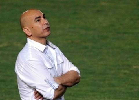 حسام حسن.. فارس بلا بطولات
