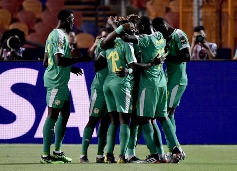 نهائي أمم أفريقيا.. تشكيل السنغال المتوقع ضد الجزائر