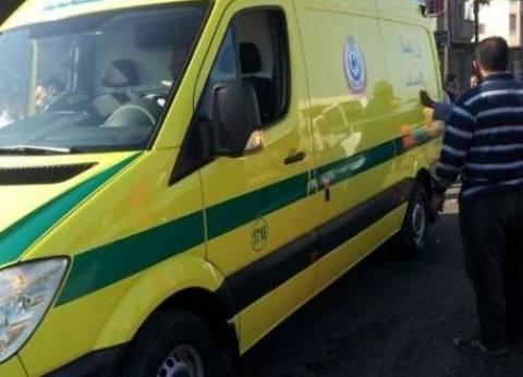"""""""الصحة"""": 8 حالات مرضية و7 مصابين في جولة الإعادة للانتخابات البرلمانية"""
