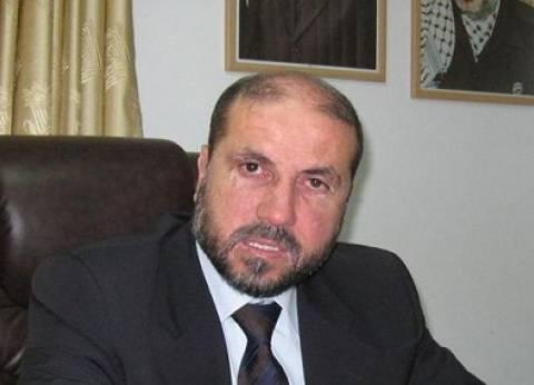"""مستشار """"أبو مازن"""": سنعقد اجتماعا في القاهرة لمناقشة تفاصيل """"المصالحة"""""""