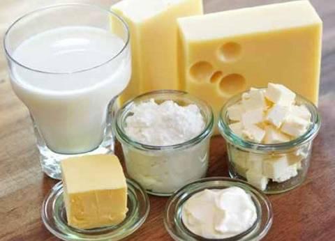 """جدل بسبب دراسة تقول إن """"نقص الدهون يؤدي إلى السمنة"""""""