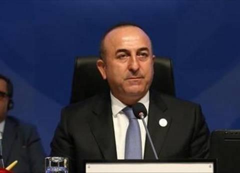 الخارجية التركية: نفكر في الرد على رفض المحكمة العليا اليونانية تسليم 8 عسكريين