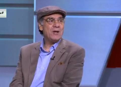أحمد فؤاد سليم: حرب أكتوبر أظهرت معادن الكثير من أبناء الشعب المصري