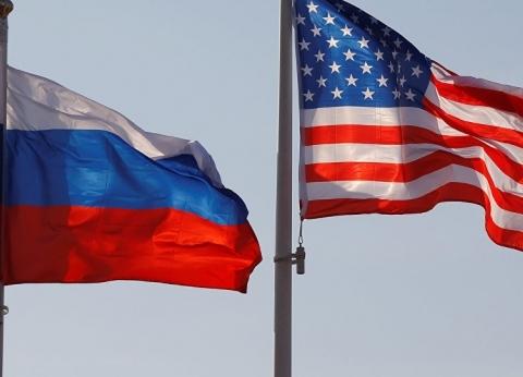 موسكو تتهم واشنطن باختبار أسلحة جرثومية في جورجيا