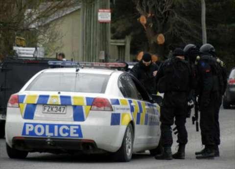 عاجل| إغلاق مستشفى في نيوزيلندا بسبب تهديدات أمنية
