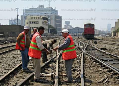 غرفة تكنولوجيا المعلومات: خصخصة السكك الحديدية يمثل ربحا للدولة