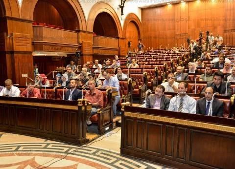 برلماني: مجلس النواب أقر 197 قانونا في دور الانعقاد الثالث