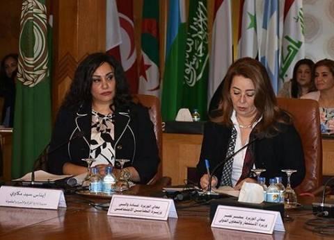 مصر تدعو للتكامل الإقليمي لتحقيق أهداف التنمية المستدامة في المنطقة