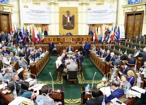 برلمانية: إطلاق اسم الشهيد أحمد أسعد الألفي على مدرسة بدمياط