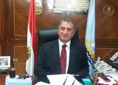 """""""تضامن كفر الشيخ"""" تصرف إعانة عاجلة لأسر 30 صيادا محتجزين في ليبيا"""