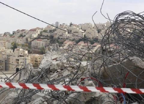 """""""الخارجية الفلسطينية"""": الاحتلال يصعد هجماته ضد العزل خلال رمضان"""