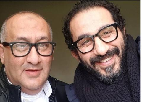 من أحمد حلمي وشقيقه إلى أمير وأحمد كرارة.. quotالسند الحقيقي أخوكquot