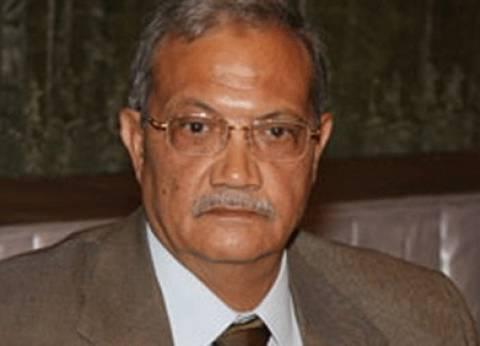 """مساعد وزير الداخلية الأسبق: أتوقع أن يكون الرد سريعا على حادث """"البطرسية"""""""
