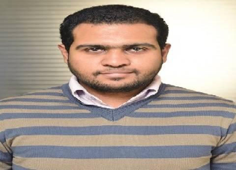 محمد أبوضيف يكتب: سنوات التجربة