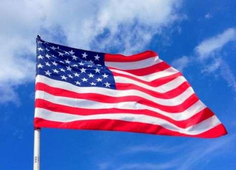 """الولايات المتحدة تحذر ناخبيها من """"أخبار مضللة"""" روسية في الانتخابات"""