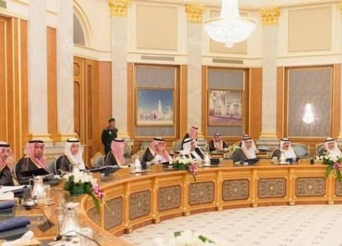 """السعودية تأمل أن يتخلص اليمن من """"المليشيات الطائفية"""""""