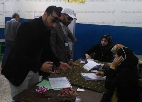 برلماني: تزايد ملحوظ في أعداد الناخبين بكفر الشيخ