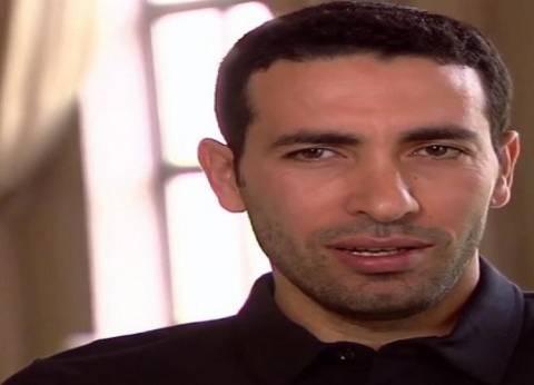 """محامي أبو تريكة عن قرار محكمة النقض: """"للأسف لن يغير مركزه القانوني"""""""