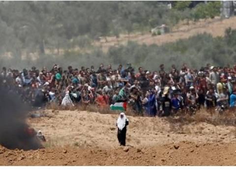 بعد الهدنة بقطاع غزة.. ما هي السيناريوهات المحتملة بين الاحتلال وحماس؟