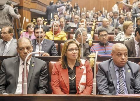 حزبيون: لا بد من عرضها على البرلمان لدراستها